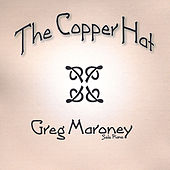 The Copper Hat by Greg Maroney