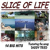 Slice Of Life de Guy Leroux