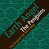 The Original Hit Recording - Earth Angel by The Penguins