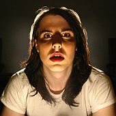 Mother Of Mankind de Andrew  W.K.