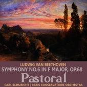 Beethoven: Symphony No. 6 in F Major, Op. 68,