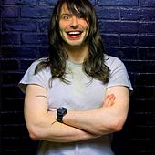 Close Calls With Brick Walls de Andrew  W.K.