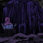 Spires Burn / Release by Elder