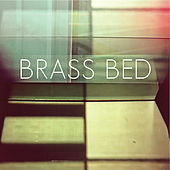 A Bullet For You by The Brass Bed