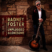 Del Rio, Texas Revisited von Radney Foster