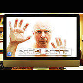Social Scene by Michael Chiklis Band