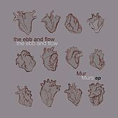 MurMurs EP by The Ebb and Flow