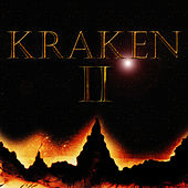 Kraken 2 by Kraken
