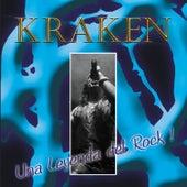 Una Leyenda del Rock by Kraken