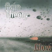 Rain Theory by Glow