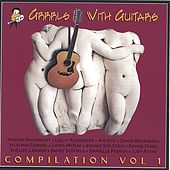 Compilation Vol. 1 von Various Artists