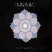 Worlds Within de Govinda