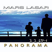 Panorama 11.04 by Mars Lasar