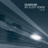 No Sleep Demon V 2.0 by Seabound