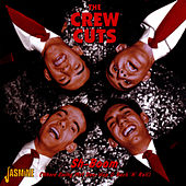 Sh-Boom by The  Crew Cuts