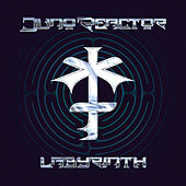 Labyrinth de Juno Reactor