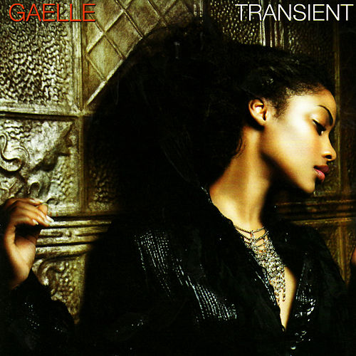 Transient by Gaelle