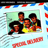 Special Delivery by Milly Y Los Vecinos