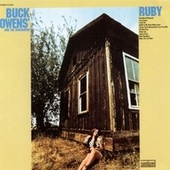 Ruby & Other Bluegrass Specials by Buck Owens