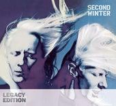 Second Winter [Legacy Edition] de Johnny Winter