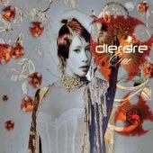 One by Dierdre