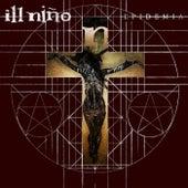 Epidemia de Ill Nino