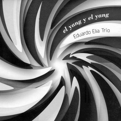 El Yang y el Yang by Various Artists