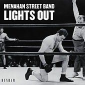 Lights Out / Keep Coming Back von Menahan Street Band