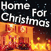Home for Christmas by Holiday Music Classics