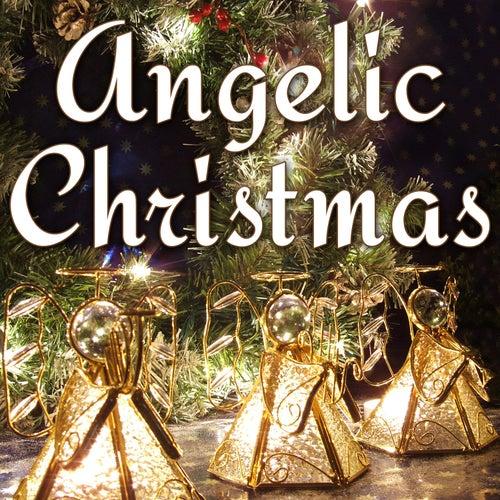 album - Christmas Music Classics