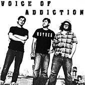 Mother by Voice Of Addiction