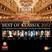 Best of Klassik 2012 von Various Artists