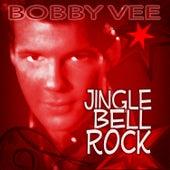 Jingle Bell Rock de Bobby Vee