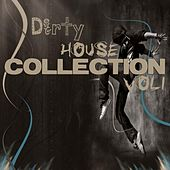 Dity House Collection, Vol. 1 by Various Artists