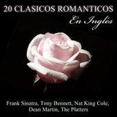 20 Clásicos Románticos en Inglés de Various Artists
