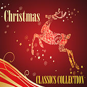 Christmas Classic Collection von Various Artists