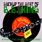 Backup the Best of B.B. King von B.B. King