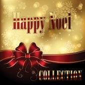 Happy Noel Collection von Various Artists