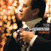 Cita Con La Luz de Yuri Buenaventura