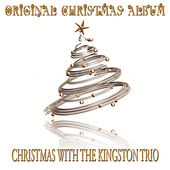 Christmas With the Kingston Trio (Original Christmas Album) de The Kingston Trio