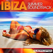 Ibiza - Summer Soundtrack - EP de Various Artists
