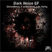 Dark Noize - Single by Various Artists