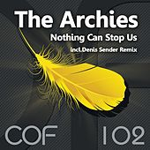 Nothing Can Stop Us by The Archies