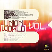 Union World Vol.3 - Single de Various Artists