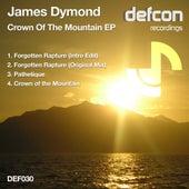 Crown Of The Mountain von James Dymond