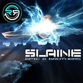 Epic / Brothers - Single by Slaine