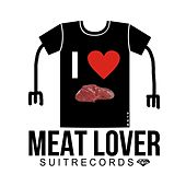 Meat Lover di Dyro