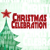 Christmas Celebration de Various Artists
