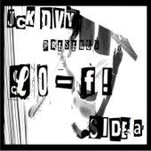 L0-F! Side A by Jack Davey