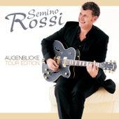 Augenblicke von Semino Rossi